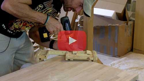 vogelhaus selber bauen fensterladen am haus monieren vogelhaus vogelh uschen aus meisterhand. Black Bedroom Furniture Sets. Home Design Ideas