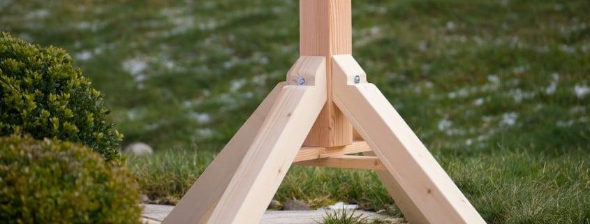 blog seite 3 von 3 vogelhaus vogelh uschen aus meisterhand. Black Bedroom Furniture Sets. Home Design Ideas