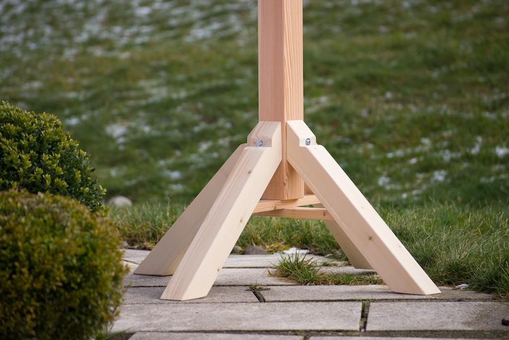 ab wann sollte ein vogelhaus aufgestellt werden. Black Bedroom Furniture Sets. Home Design Ideas