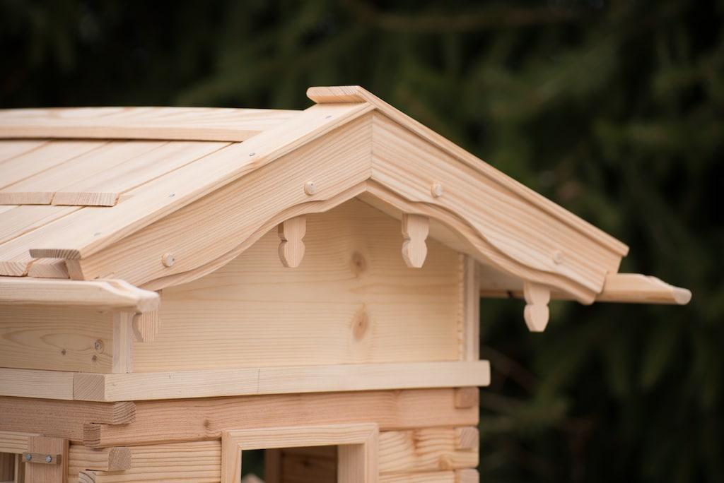 wann vogelhaus aufh ngen original grubert vogelh uschen. Black Bedroom Furniture Sets. Home Design Ideas