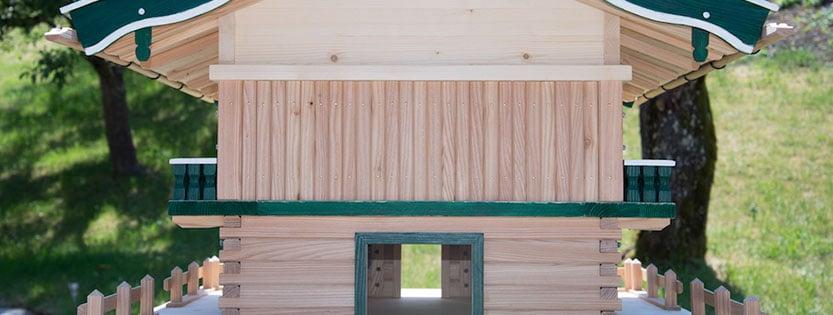 warum klopfen meisen am vogelhaus vogelhaus. Black Bedroom Furniture Sets. Home Design Ideas