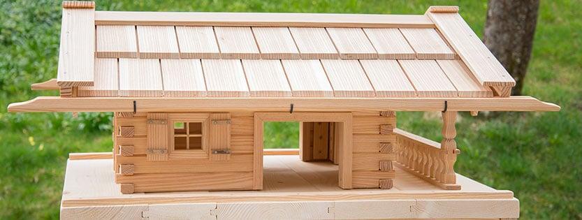 wie lange vogelhaus stehen lassen vogelhaus. Black Bedroom Furniture Sets. Home Design Ideas